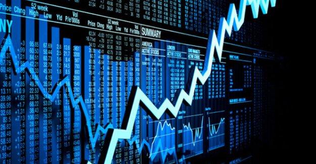 Borsa İstanbul seans saatleri değişiyor