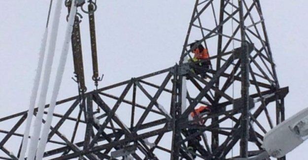 Bakanlıktan elektrik kesintisi açıklaması!
