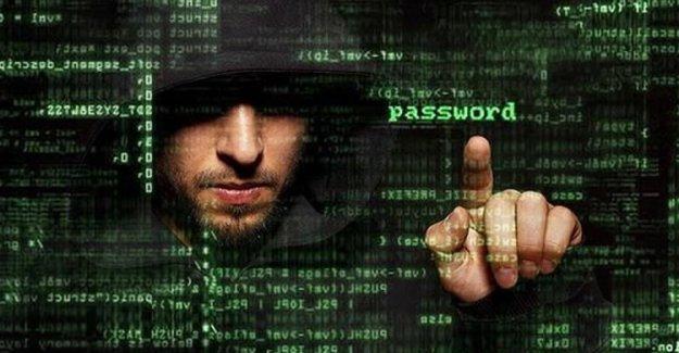 Elektrik üretim ve iletim hatlarına siber saldırı
