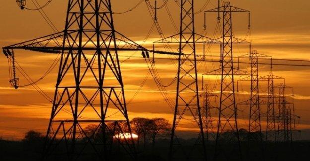 Elektrikte dağıtım bağlantı bedellerine düzenleme
