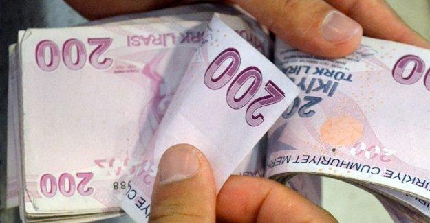 İşte Vergi Borcunu Ödemeyenler İçin Son Tarih!