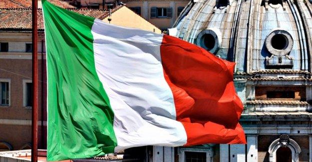 İtalyan devine 235 milyon dolarlık ceza