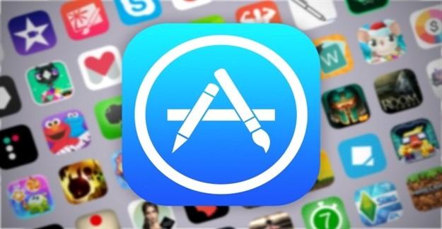 Apple, App Store Türkiye'deki Ürünlere Zam Yaptı