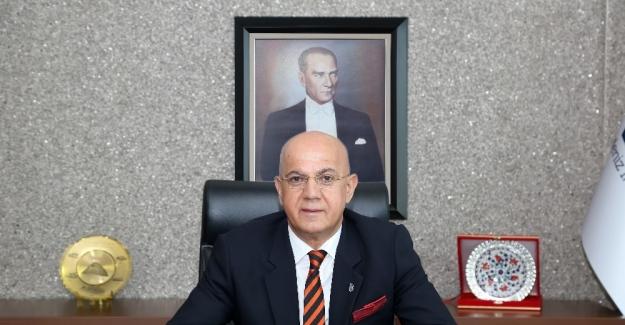 Korona virüs, talepleri Türk kimya sektörüne yöneltti