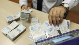 Önemli uyarı: Taksit ödemelerinde son gün 4 Ağustos
