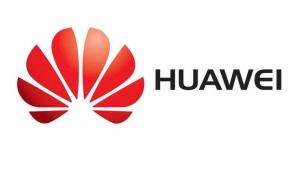 ABD, Huawei kısıtlamalarını artırdı