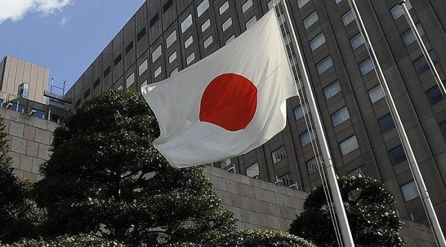 Japonya ekonomisi sert daraldı
