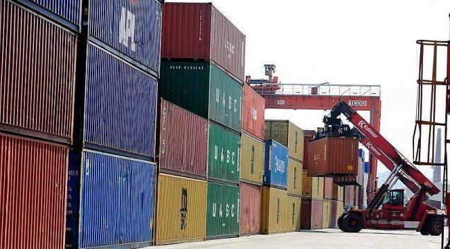 Bursa'daki sanayiciler ihracatta gözünü İtalya'ya dikti
