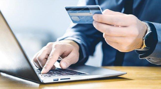Kredi kartı aidatı dolandırıcılarına dikkat