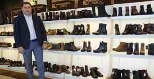 53 Yıllık Dev Ayakkabı Şirketi Konkordato İstedi