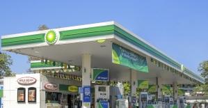 BP'den yanlış dolum vakalarının önüne...