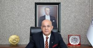 Korona virüs, talepleri Türk kimya sektörüne...
